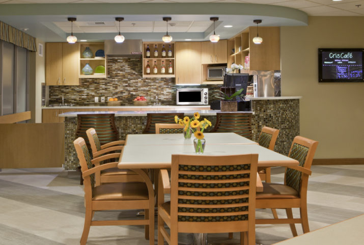 Cristwood Park dining tables and chairs